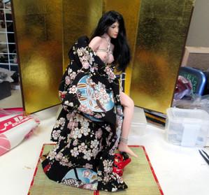 Kimono1_3