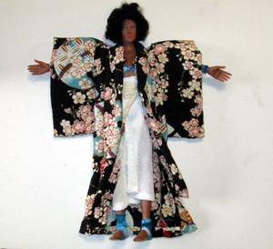 Kimono4_2